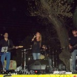 Festival Neolaias SYRIZA (19)