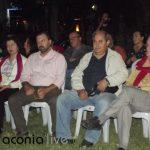 Festival Neolaias SYRIZA (2)