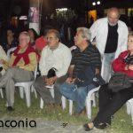 Festival Neolaias SYRIZA (3)