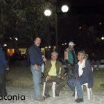 Festival Neolaias SYRIZA (6)