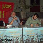 Festival Neolaias SYRIZA (7)