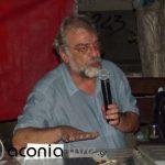 Festival Neolaias SYRIZA (9)