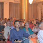 Tsoukalas SYRIZA Sparti (1)