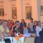 Tsoukalas SYRIZA Sparti (2)
