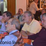 Tsoukalas SYRIZA Sparti (6)