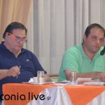 Tsoukalas SYRIZA Sparti (7)