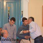 vraveysi Xristakou - Dimitropoulou (2)