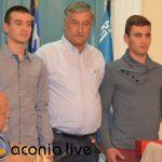 vraveysi Xristakou - Dimitropoulou (4)