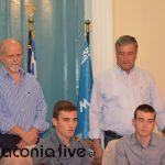 vraveysi Xristakou - Dimitropoulou (6)
