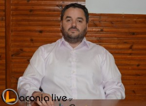 Alexandrakis Takis