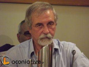 Argyropoulos Panagiotis