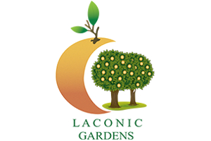 Laconic Gargens