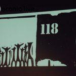 ekdilosi gia 118 (3)