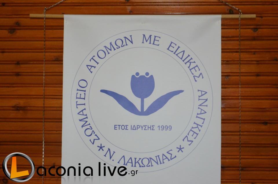 logo Somateiou AMEA