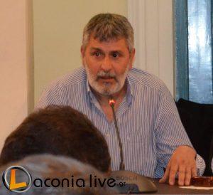 Karmoiris Giannis