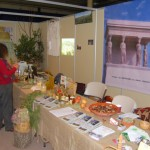 Karyes ekthesi Greek Tourism Expo (1)