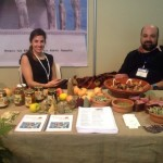Karyes ekthesi Greek Tourism Expo (3)