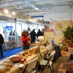 Karyes ekthesi Greek Tourism Expo (4)