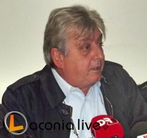 Petropoulakis Dimitris