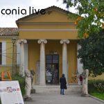 pezodromisi Sparti (8)
