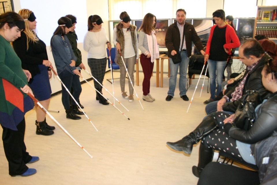 viomatika seminaria (7)