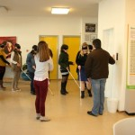 viomatika seminaria (9)