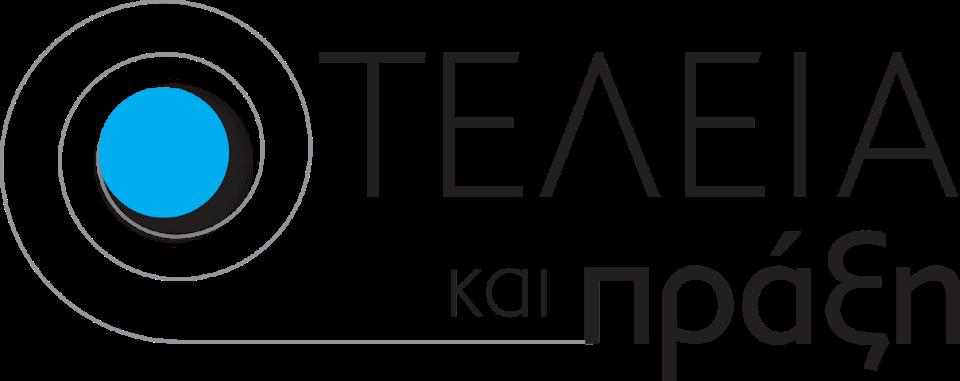 Teleia logo