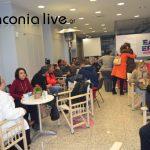 eklogiko kentro SYRIZA (6)