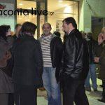 eklogiko kentro SYRIZA Sparti (1)