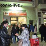 eklogiko kentro SYRIZA Sparti (3)