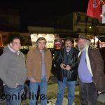 eklogiko kentro SYRIZA Sparti (5)