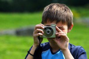 paidi fotografos