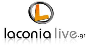laconia live logo