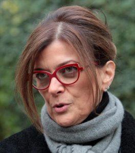 Antonopoulou Rania
