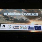 Grekland Panorama 2015 (9)