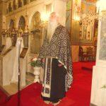 p. Georgios Blathras