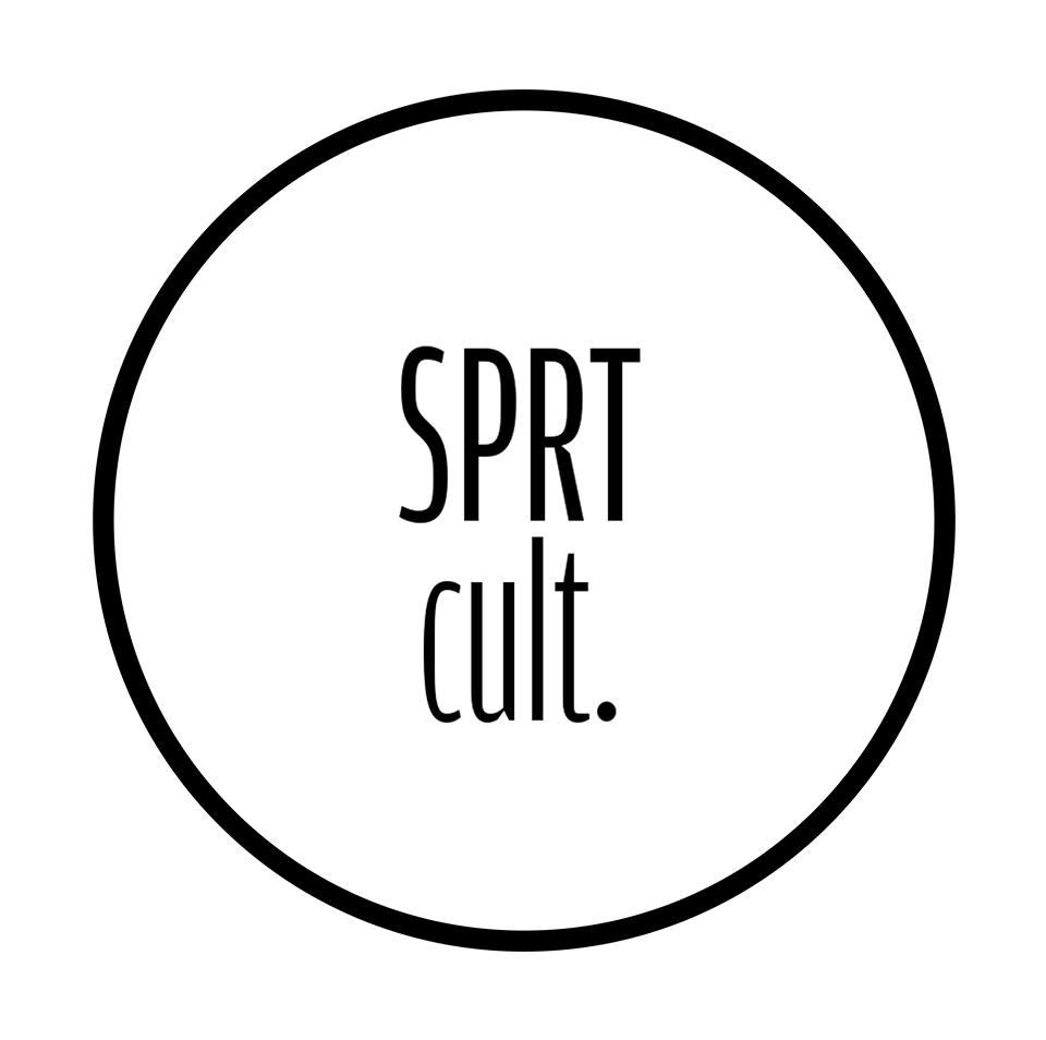 sprt cult
