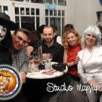 MOS party maske (11)