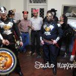MOS party maske (12)