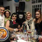 MOS party maske (13)