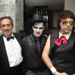 MOS party maske (4)