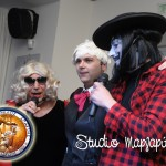 MOS party maske (8)