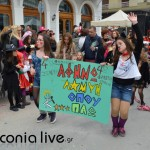Mascarata Sparti 2016 - Apokries (10)