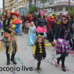 Mascarata Sparti 2016 - Apokries (19)