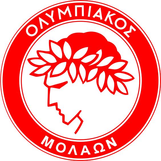 Olympiakos Molaon