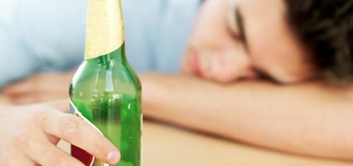 alkool efivos
