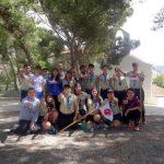 episkepsi (13)