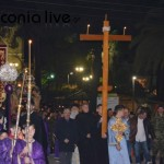 epitafioi Sparti 2015 (1)