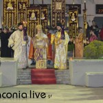 epitafioi Sparti 2015 (11)