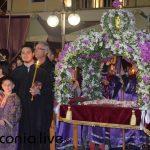 epitafioi Sparti 2015 (12)